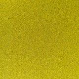 Het goud schittert textuur Royalty-vrije Stock Afbeeldingen