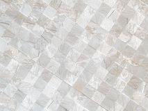 Het graniet van het achtergrondtextuurpatroon, rots, marmer, vast lichaam royalty-vrije stock afbeelding