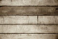 Het grijze concrete goed van het de concrete plakclose-up van muurpanelen voor patronen en achtergronden Stock Afbeelding