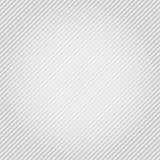 Het grijze en witte patroon van gradiënt diagonale lijnen Herhaal strepen t stock illustratie