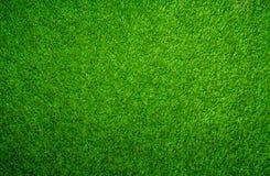 Het groene gebruik van de grastextuur als achtergrond royalty-vrije stock foto's
