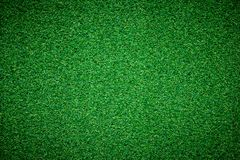 Het groene gebruik van de grastextuur als achtergrond royalty-vrije stock fotografie