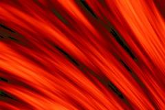 Het haar van de engel stock illustratie