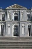 Het herenhuis van Oldway royalty-vrije stock fotografie