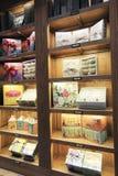 Het het Oogziekenhuis van Taichungmiyahara Royalty-vrije Stock Afbeelding