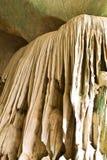 Het Hol van Pha Wiang van de long in Lamphun 3 Royalty-vrije Stock Foto