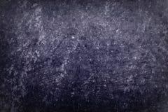 Het hoogtepunt van de nachthemel van achtergrond van de de oppervlakte de abstracte textuur van het sterren grunge patroon royalty-vrije stock afbeeldingen