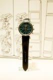 Het Horloge van Hermes Royalty-vrije Stock Foto
