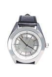 Het Horloge van mensen Royalty-vrije Stock Fotografie