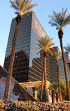 Het Hotel van Las Vegas Luxor royalty-vrije stock foto's