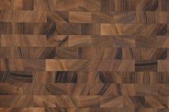 Het hout van de acacia Stock Afbeeldingen