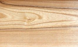 Het hout van de as Royalty-vrije Stock Fotografie