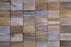 Het hout van de ceder Royalty-vrije Stock Fotografie