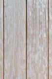 Het Hout van de deur Royalty-vrije Stock Afbeelding