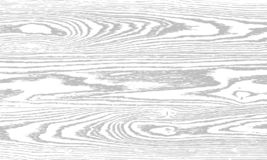 Het hout van de korreltextuur Zeer natuurlijk vector illustratie