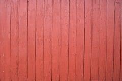 Het hout van de schuur Royalty-vrije Stock Afbeeldingen