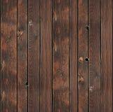 Het hout van de textuur Stock Foto's