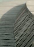 Het hout van Grunge stock fotografie