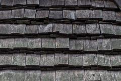 Het hout van Grunge Stock Afbeeldingen
