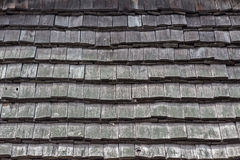 Het hout van Grunge Stock Afbeelding