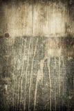 Het hout van Grunge royalty-vrije stock foto's