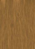 Het hout van Lite Stock Foto