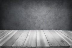 Het houten Malplaatje van het Dekmodel Royalty-vrije Stock Fotografie
