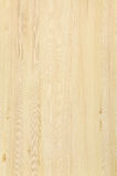 Het houttextuur van de pijnboom Stock Foto's