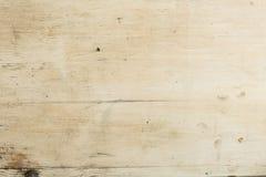 Het houttextuur van de pijnboom Royalty-vrije Stock Afbeelding