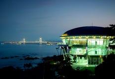 Het Huis van APEC Royalty-vrije Stock Foto's