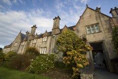 Het Huis van de Zomer van Muckross in Killarney, Ierland Stock Foto