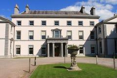 Het Huis van Fota Royalty-vrije Stock Afbeeldingen