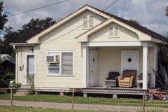 Het Huis van Louisiane royalty-vrije stock fotografie