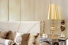 Het huis van Nice Royalty-vrije Stock Foto's