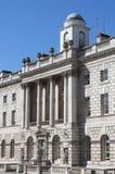 Het Huis van Somerset Stock Fotografie