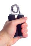 Het hulpmiddel van de oefening Stock Fotografie