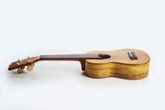 Het instrument van de muziek Stock Afbeeldingen