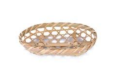 Het Kagome-rooster is een Japans traditioneel geweven patroon van bedelaars stock afbeelding