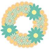 Het kan voor het verfraaien van huwelijksuitnodigingen, groetkaarten en decoratie voor zakken worden gebruikt Stock Afbeeldingen