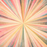 Het kan voor prestaties van het ontwerpwerk noodzakelijk zijn Uitstekend patroon Zacht behang vector illustratie
