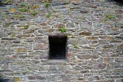 Het Kasteel van Cochem Stock Foto's