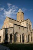 Het klooster Alaverdi Royalty-vrije Stock Afbeeldingen