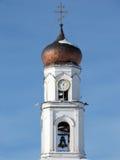 Het klooster van Raifa Bogoroditsky Stock Fotografie