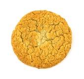 Het koekje van de makaron Royalty-vrije Stock Afbeelding