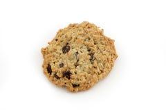 Het koekje van het voedsel Royalty-vrije Stock Foto