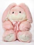 Het konijn van het stuk speelgoed Royalty-vrije Stock Fotografie