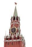 Het Kremlin Stock Foto