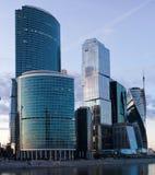 Het Kremlin Stock Fotografie