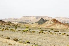 Het landschap van het Masiraheiland stock foto's