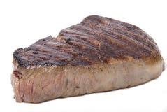 Het lapje vlees van de filet Royalty-vrije Stock Afbeelding